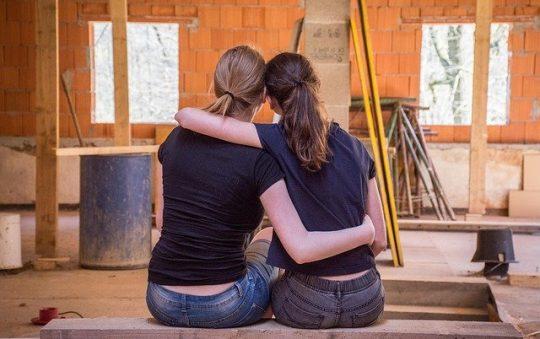Comment rénover une maison : Coûts et projet