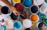 Smart Peinture : 7 conseils pour choisir LA Bonne couleur !