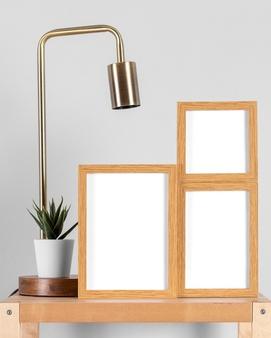 Comment choisir une lampe de table ?