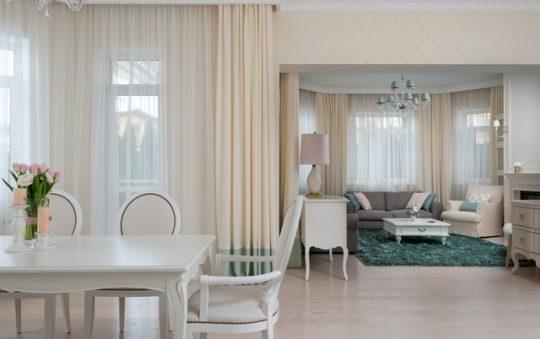 Comment créer une ambiance cocooning pour différentes pièces de la maison?